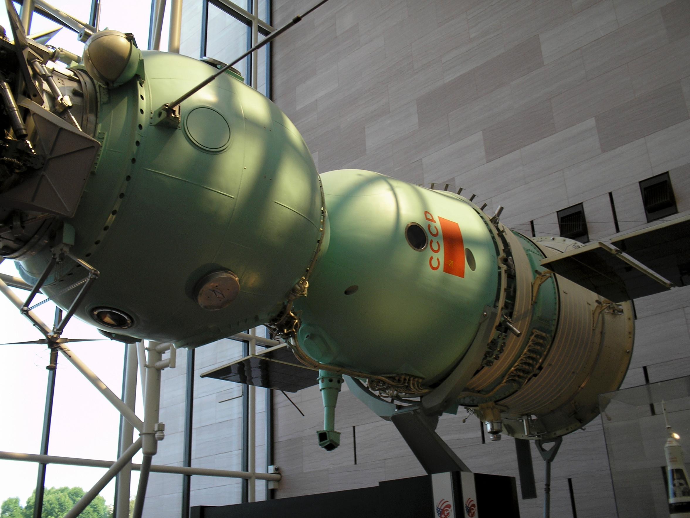 washington space museum apollo - photo #32