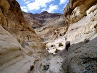 423917755 Death Valley, Mosaic Canyon 6
