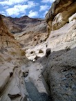 423917881 Death Valley, Mosaic Canyon 7