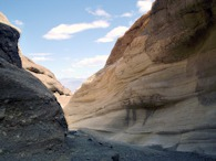 423917991 Death Valley, Mosaic Canyon 8