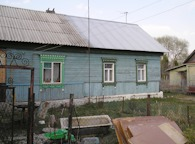 423887364 Village Dobrynikha (Domodedovsky district, Moscow region) 2